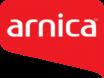 arnica_logo